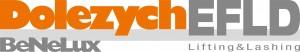 dolezych-benelux-logo